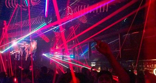 DJ / Club
