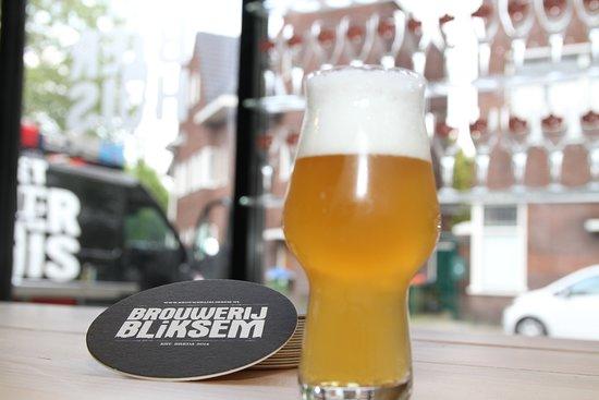 Het Bierhuis Breda