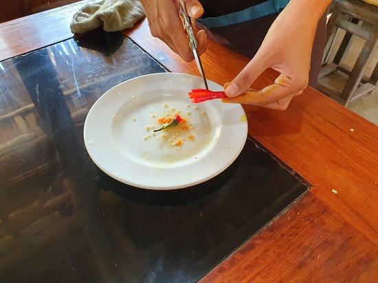 Eat Hoi An
