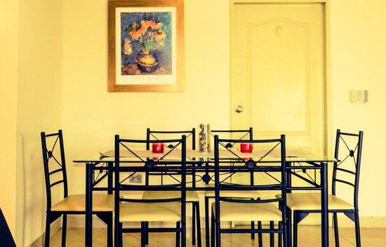 Pictures of Trujillo - El Golf Apartments - Trujillo Photos - Tripadvisor