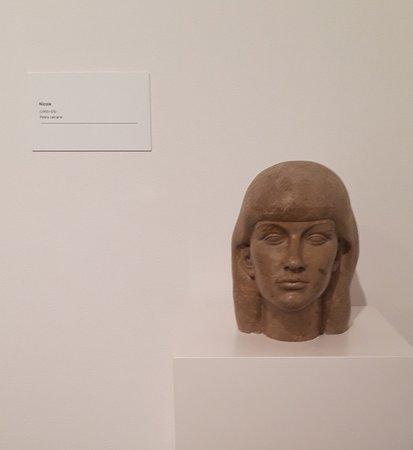 Museu Enric Monjo