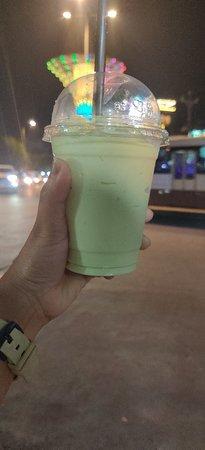 Best Smoothie in Phu Quoc