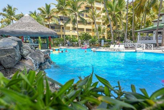 Коста карибе резорт спа казино отзывы казино клуб вулкан играть бесплатно