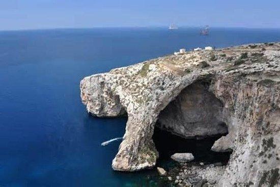 Tours privados por Malta