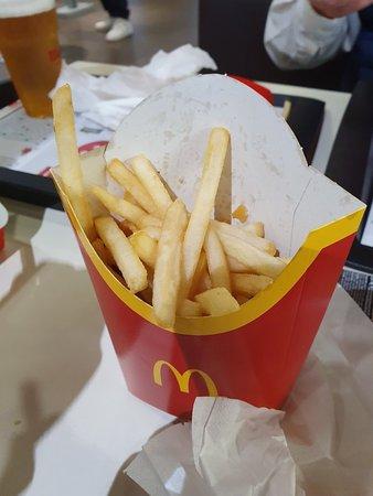 imagen McDonald's - Salou en Salou