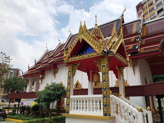 Wat Uttamayanmuni