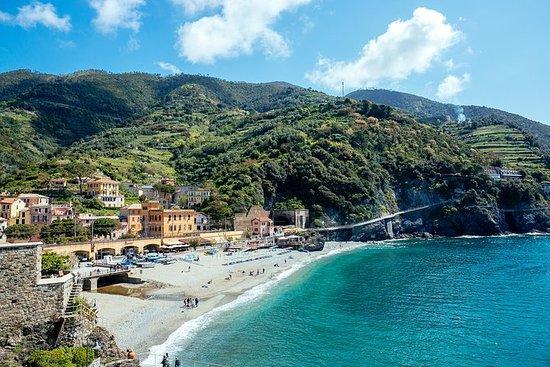 Your Perfect Cinque Terre Private Tour