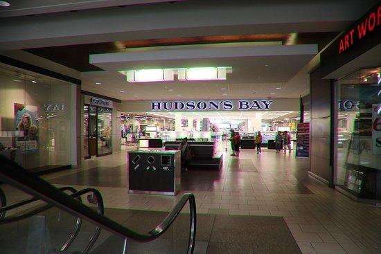 Kingsway Mall, Edmonton - Tripadvisor