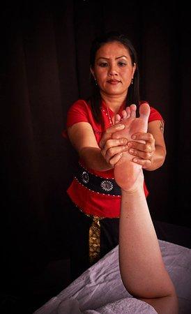 La Thaïlande à portée de main ...