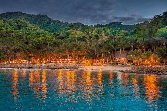 Puerto Vallarta Cruise and...