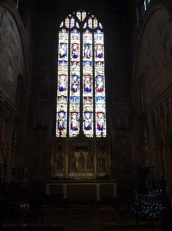 St Mary de Crypt Church, Gloucester - Tripadvisor