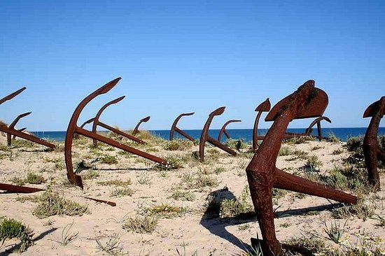 East Algarve Private Full Day Tour