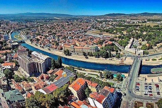 Sydlige Serbien: Dagstur til Nis fra...