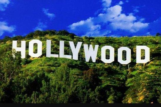 City Tour of Los Angeles from Long Beach and San Pedro – fotografija