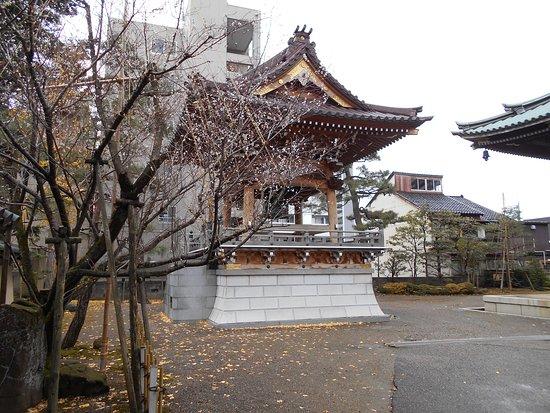 Kaganochiyojo Tomb