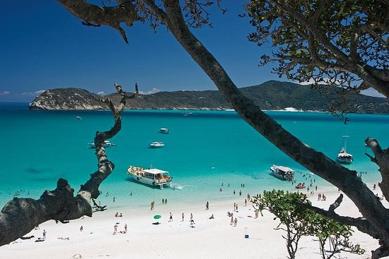 Arraial do Cabo Rio de Janeiro fonte: media-cdn.tripadvisor.com
