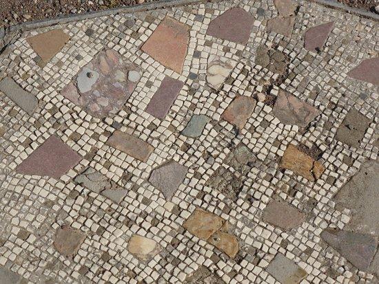 Tivoli, Italia: Villa Adriana