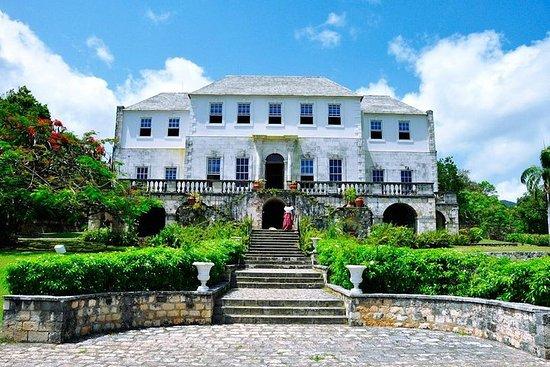 Jamaica Super Saver: Montego Bay & Rose...