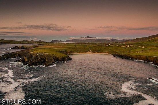 Excursão de um dia à Península Dingle...