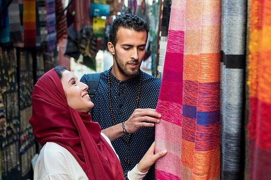 6-stündige Best of Fez Medina Tour