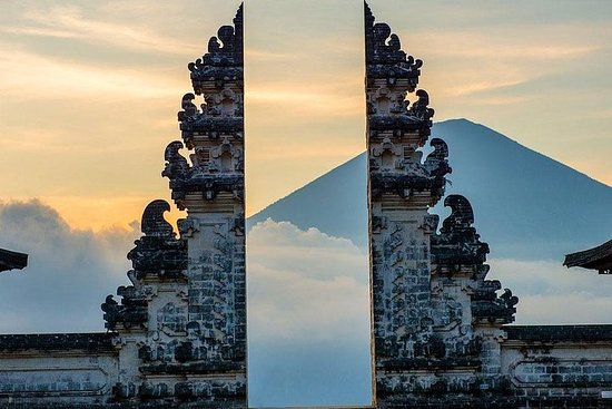 Best Capturing Moments in Bali : East...