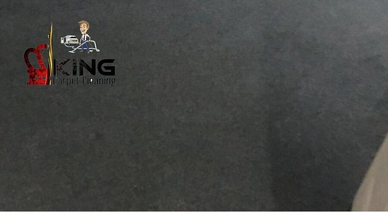 Kings Carpet Cleaning in Brampton uses hot steam cleaning, and several professional carpet cleaning stain removal techniques, to get your premises clean and fresh. Steam cleaning is the most efficient and effective technique. The Steam Cleaning method allows us to get your Carpet and Upholstery Cleaning job done, producing the best results. Our business was founded on an ethos of service and quality. We give our customers value for money, with affordable rates. We are using high-quality cleaning