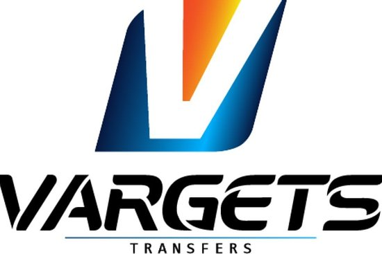 VARGETS Transfers