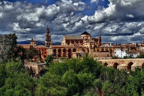 Visita Guiada Mezquita Catedral