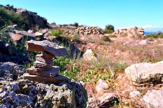 Phanagoria ancient city
