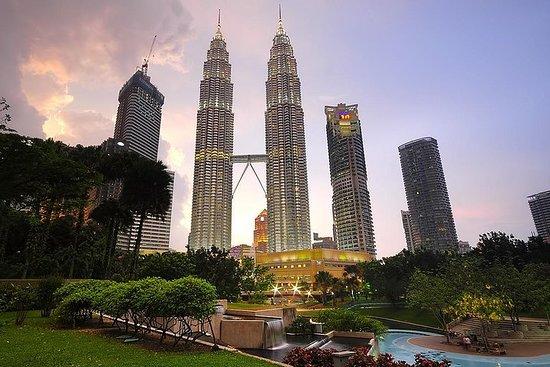 Tour di un'intera giornata a Kuala