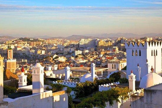 Tangier Full Day Tour Resmi