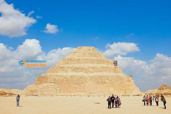 Pyramid Zoser in Giza Egypt, Pyramid of Onas, Tourist Attractions sakkara – Hurghada Excursions https://hurghadalovers.com/pyramid-zoser/