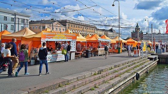 Huonekalu Kirpputori Helsinki