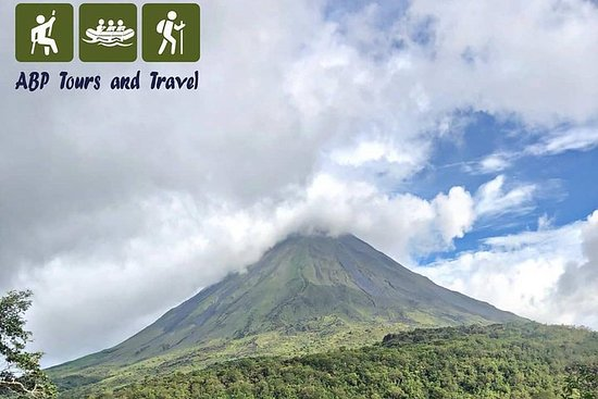 Arenal Expeditions Tours and Transfers La Fortuna 2019