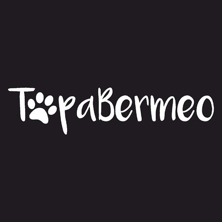 TopaBermeo