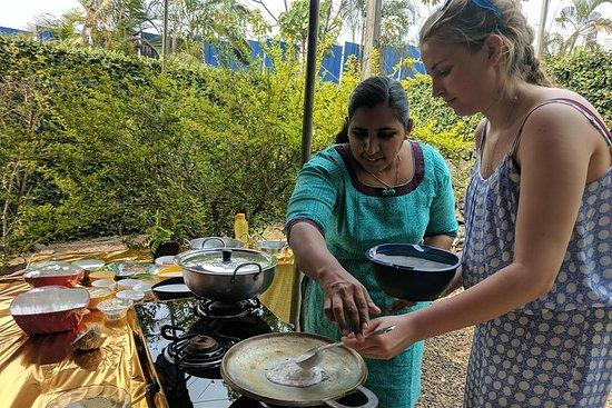 Kerala With Madurai
