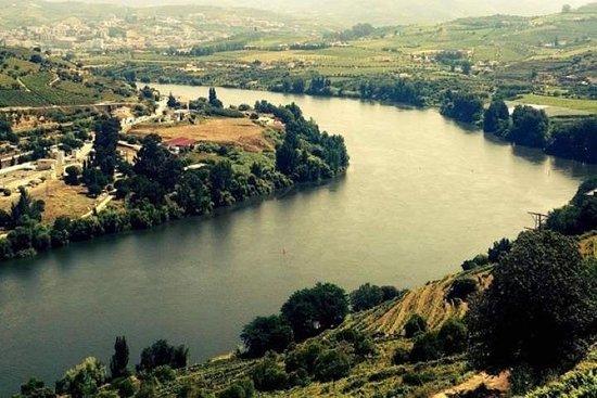 Best of Douro Valley - Douro Valley...