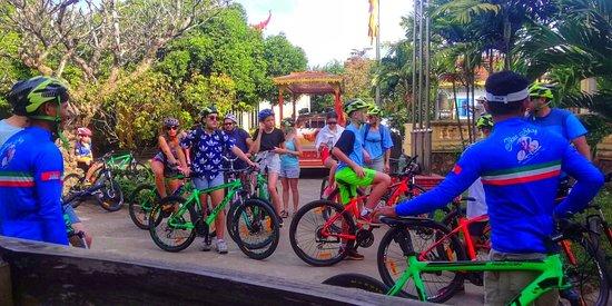 Siem Reap, Cambodia: #blueskybiketour.com# whatsapp; +85569996988
