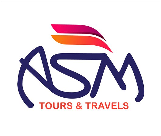 ASM Tours & Travels