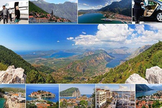 Transfers-Montenegro.me