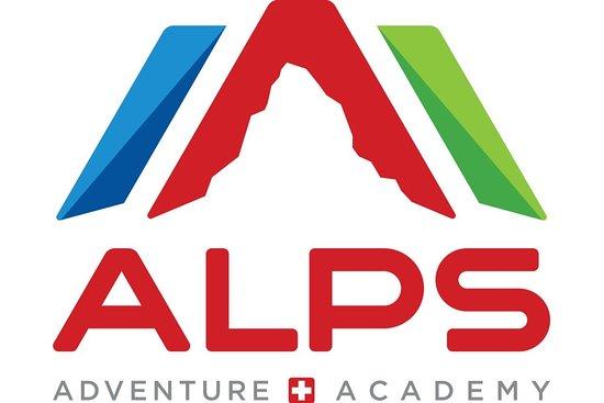 Alps Adventure Academy