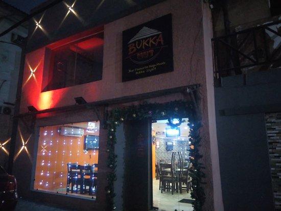 写真Bukka Hut枚