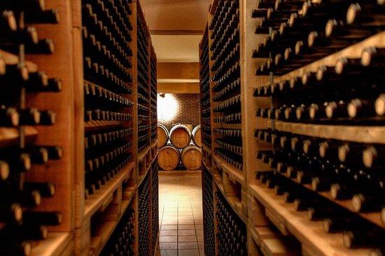 10 jours de visite privée viticole et culturelle du Péloponnèse
