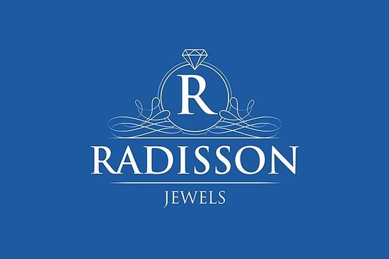 ‪Radisson Jewels‬