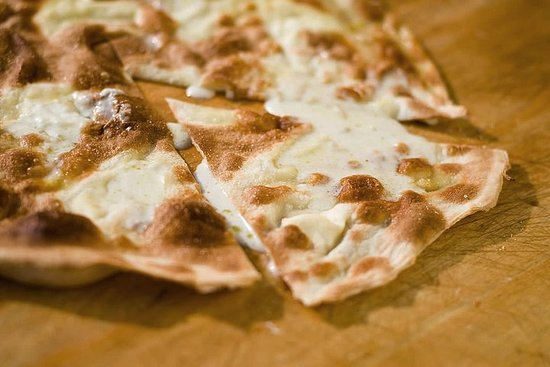 Tour gastronomici a Genova - Do Eat