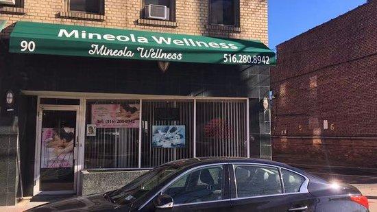 Mineola, Nowy Jork: getlstd_property_photo