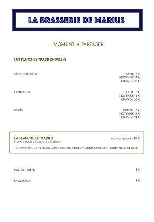 Val-Cenis, Francia: Les moments à partager de Marius