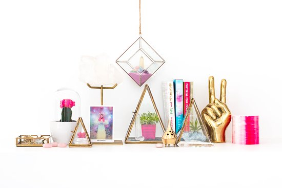 Home Decor and Gifts.