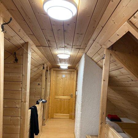 Lodge am Krippenstein in Austria