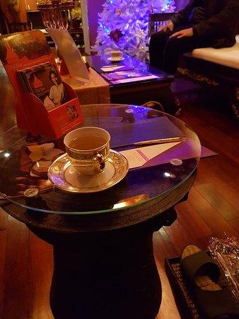 massaggio prostatico venezia restaurant